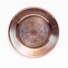 Copper Hanging Plate