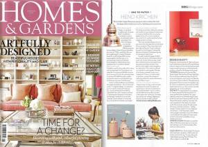 Homes&Gardens_June2014
