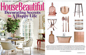 HouseBeautiful_April2015