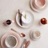 Ceramic Breakfast set