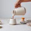 Ceramic Coffe Jug 2