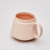 Pink Mug Stled shot