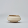 Grey Condiment Pot 2