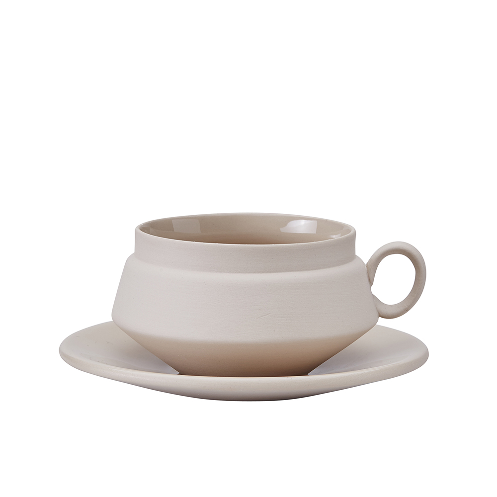 Grey Cup and Saucer_Hend_Krichen.6
