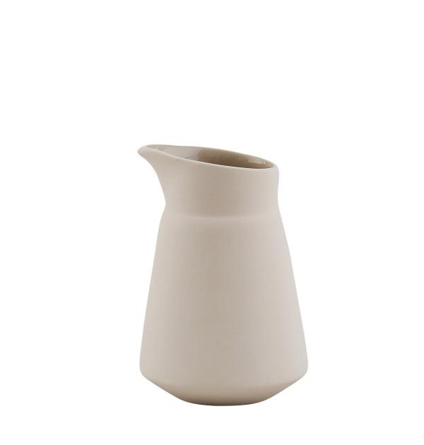Grey Milk Jug-Hend-Krichen.6