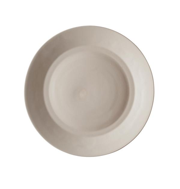 Grey Plate-Hend-Krichen.3