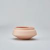 Pink Condiment Pot 2