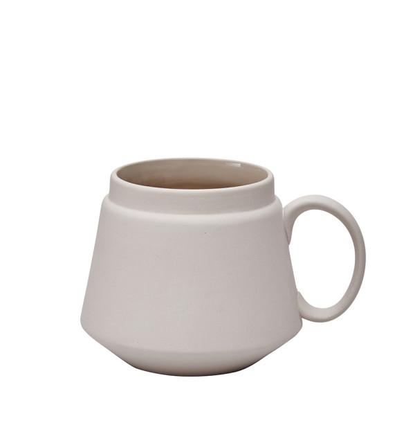Grey Mug-Hend-Krichen.6
