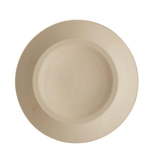 Grey Plate-Hend-Krichen.6