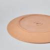 Orange Plate.3