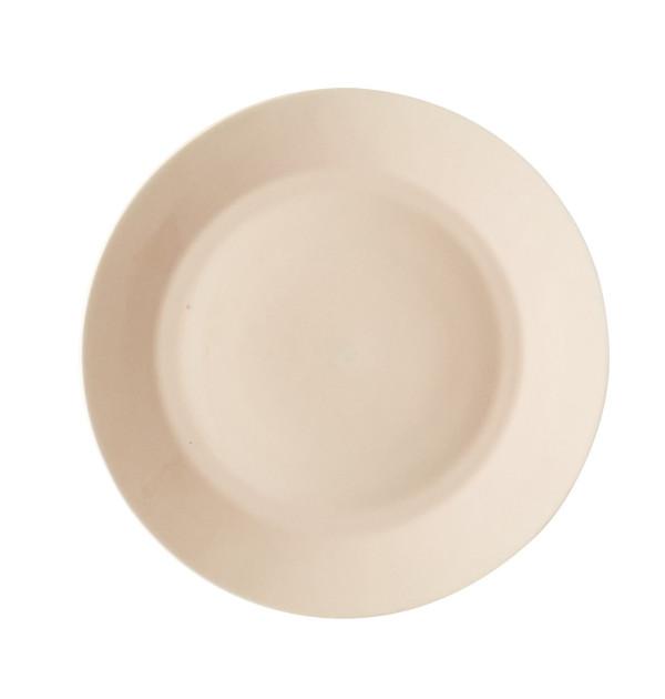 Pink Plate-Hend - Krichen