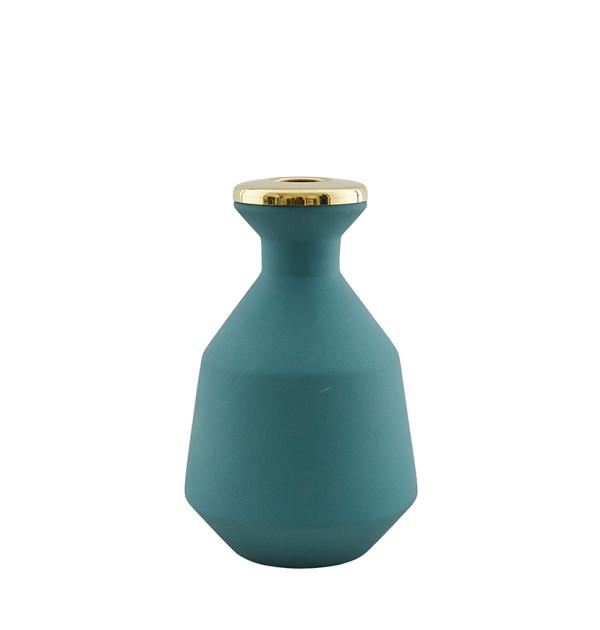 Hend_Krichen_Small_Vase.1
